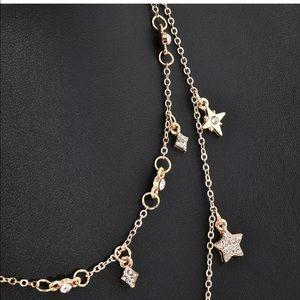 Fashion Jewelry Jewelry - 3 For $20 - All Jewelry When Bundled💜